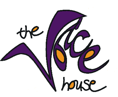 Voicehouse Choir